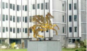 PalazzoRegioneToscana