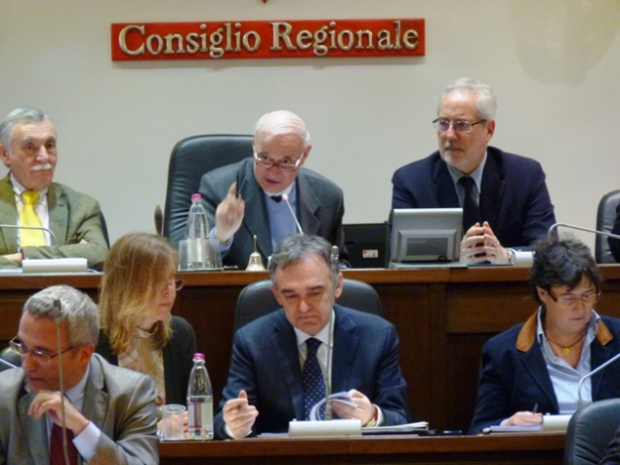 consiglio_regionale_toscana_2014_02_25_15