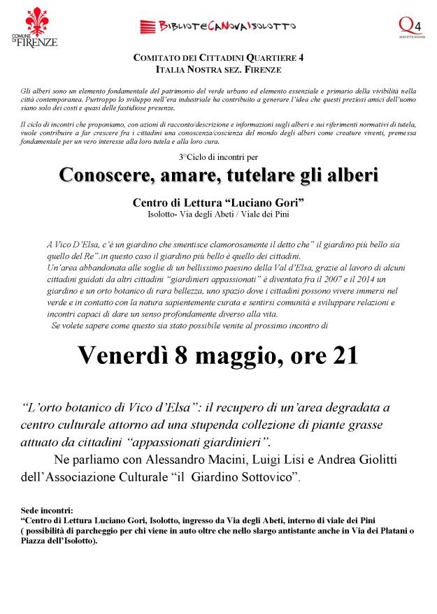 Locandina_Alberi 8 maggio2015-2