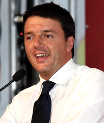 Matteo_Renzi_crop_new