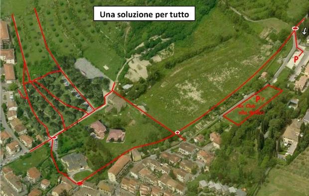 03 GrassinaOSSbube-PIANI ATTUATIVI COMPARTO Rf 9-2
