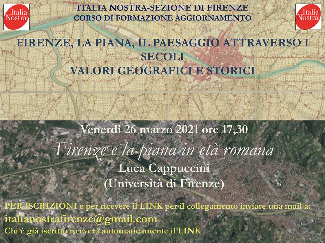 08-Cappuccini_26-03_CORSO Italia NostraOK