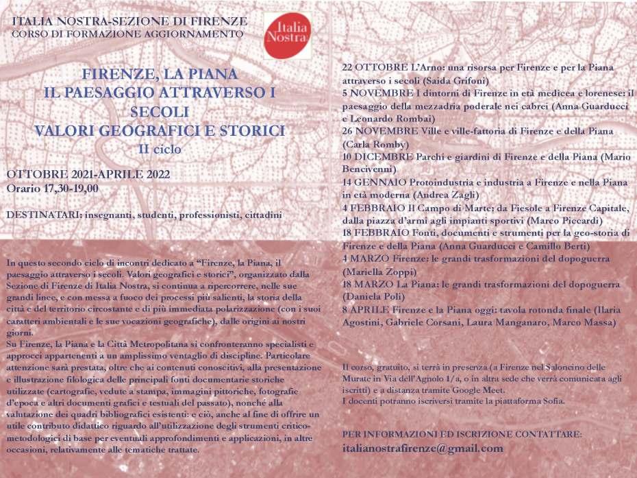 Questa immagine ha l'attributo alt vuoto; il nome del file è locandinacorso-italianostra_2021-22definitivo.jpg